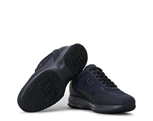 Hogan, Lord Sneaker Blauw