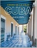 Casas de la Vieja Cuba, Llilian Llanes, 8496431517