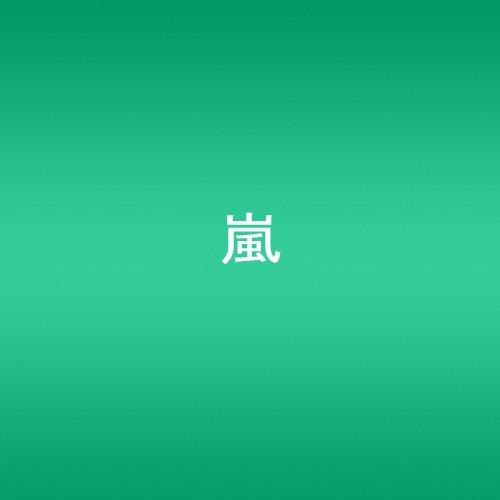 嵐 / THE DIGITALIAN[DVD付初回限定盤]