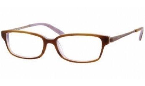 Kate Spade Miranda Eyeglasses-0ERL Blonde Lavender-49mm
