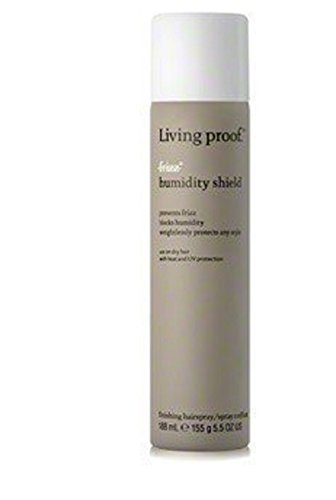 Living Proof Humidity Shield Unisex product image