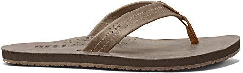 Reef Draftsmen Sandals