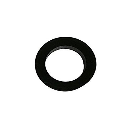 Atwood 91098 Gasket