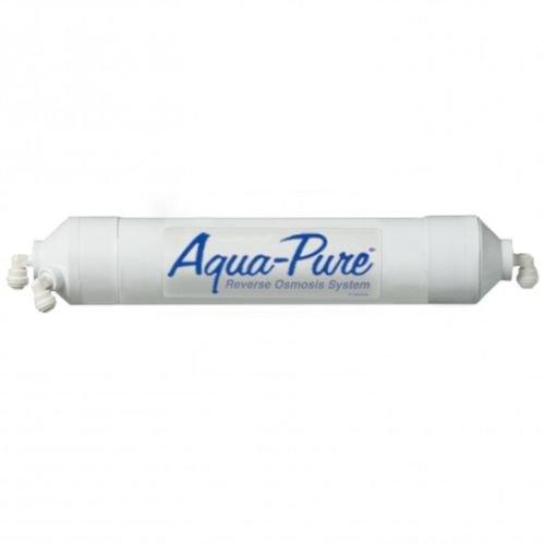 56084-01 Membrane by AquaPure