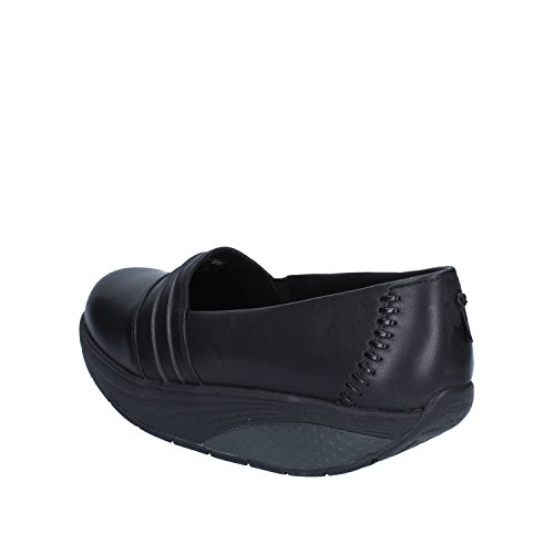 W on Noir Baskets Femme 03 N Mbt Slip Azima gRIAxw5q5