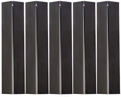 Amazon.com: Zljiont - Juego de 5 placas de acero de ...