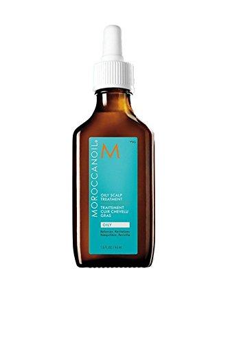 Moroccanoil Oily Scalp Treatment, 1.5 Ounce