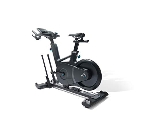 Flywheel Home Bike Plus Free Two-Month Fly On Demand Subscription (To Stream Thousands of Studio...