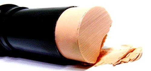 pure-ziva-extra-light-flawless-finish-full-coverage-foundation-stick-gluten-free-no-animal-testing-c