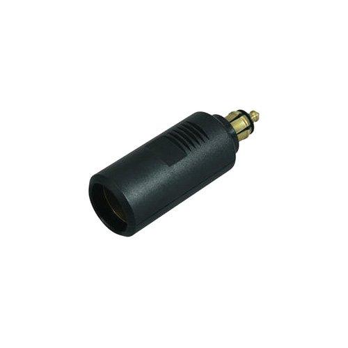 ProCar - Adaptador para Encendedor (16 A) 28819