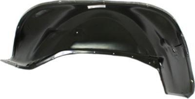 Crash partes Plus gm1247102 caseta para Chevy Blazer, pastilla, suburbanas, GMC Jimmy: Amazon.es: Coche y moto
