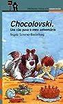 Chocolóvski - O Aniversário