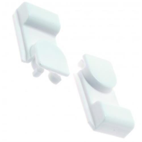 Dometic Fridge Freezer Locking Sliders Winter Ventilation Kit ...