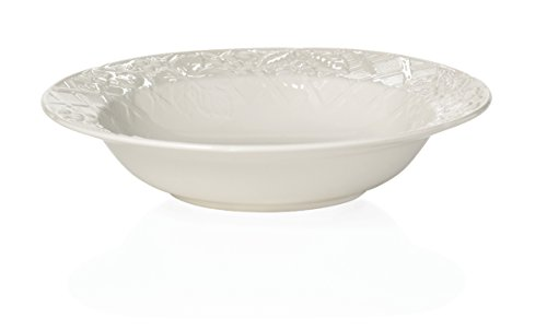 (Mikasa English Countryside Round Vegetable Bowl)