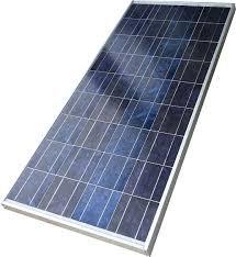 310w solar panel - 2