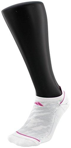 Pink Show Women' Calze Superlite S Da Speed confezione Adidas Maglia No 2 ZawPSqY