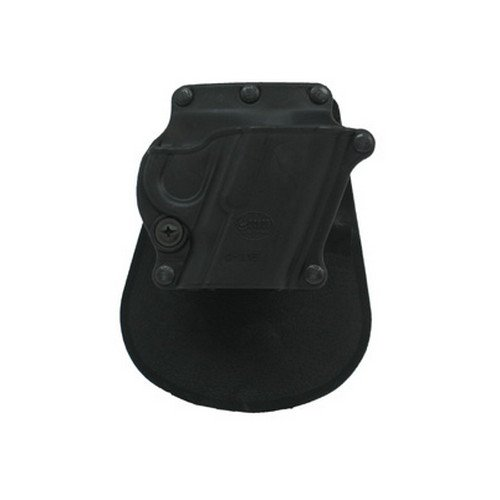 Compare price to kimber ultra carry ii holster | TragerLaw biz