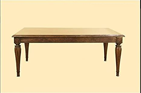 Swell Amazon Com Bellissimo Desk Dining Table Rustic Gmtry Best Dining Table And Chair Ideas Images Gmtryco