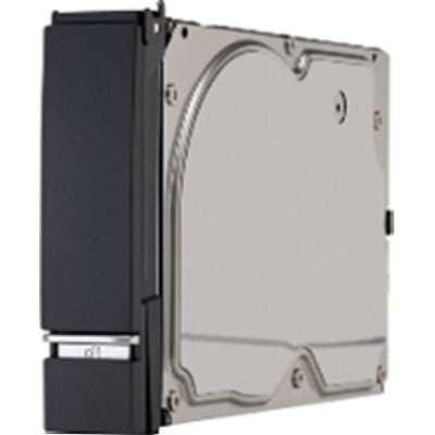 Cisco Systems A03-D500GC3= A03-D500GC3= 500GB 6GB SATA 7.2K RPM SFF Hot Plug/Drive Sled (Plug Drive Sled)