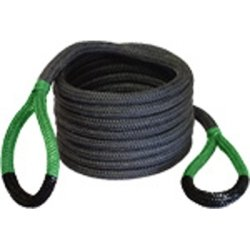 Bubba Rope 176680GRG Towing Rope by Bubba Rope