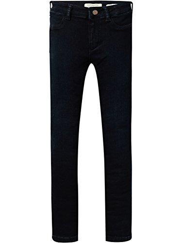 Scotch & Soda Milou-Twilight, Jeans para Niñas Azul (Twilight 2288)
