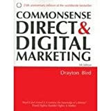 img - for Commonsense Direct & Digital Marketing, 5/e book / textbook / text book