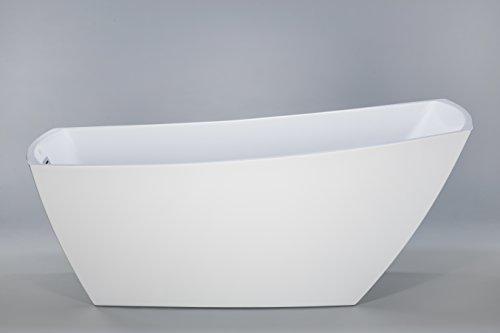 copper freestanding bathtubs - 8