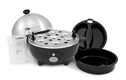 Most Popular Egg Cookers