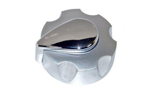 Belling Cooker Control Knob - Genuine part number 082603581