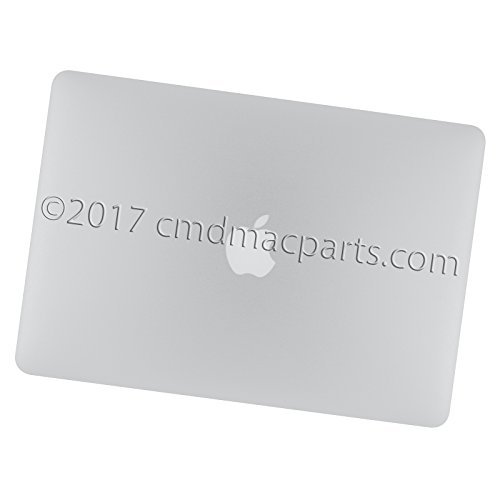 661-7475-661-02397-Complete-133-LED-LCD-Screen-Display-Assembly-Apple-MacBook-Air-13-A1466-Mid-2013-Early-2016