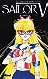 Sailor V, tome 2 par Takeuchi