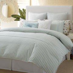 Cal-King-Comforter-Set-Tommy-Bahama-Surfside-Stripe