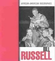 Download Bill Russell (African-American Biographies) pdf