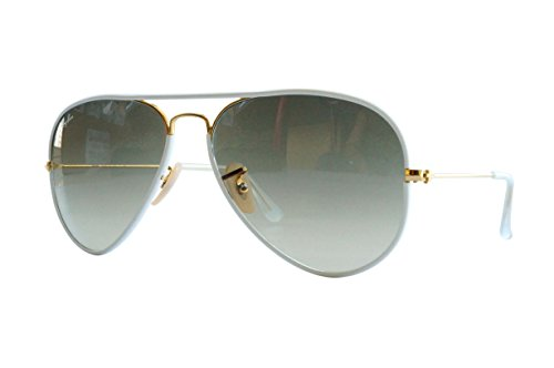 Ray-Ban-Unisex-Adult-Aviator-Large-Metal-0RB3025-Polarized-Aviator-Sunglasses-Shiny-Gold-58-mm