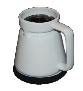 Wide Bottom Coffee Mugs Best Coffee 2017