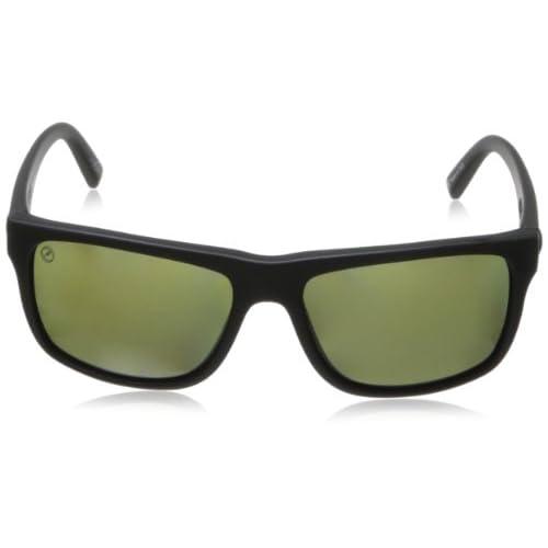 d796768cdf852 hot sale 2017 Electric Swing Arm Wayfarer Polarized Sunglasses ...