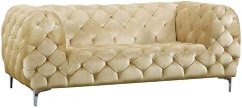 Meridian Furniture Mercer Collection Modern
