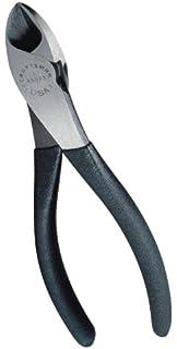 Craftsman 9-45077 5-Inch Diagonal Cut Pliers