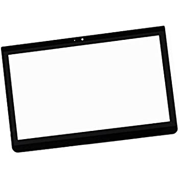 Amazon.com: Krenew - Pantalla LCD táctil de repuesto para ...