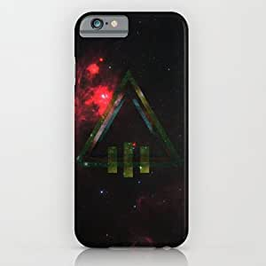 OOFIT Diy For SamSung Note 3 Case Cover Merry Christmas Houses In Snow