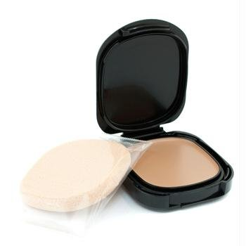 6250bf3e5 Shiseido MAQUILLAJE ADVANCED HYDRO-LIQUID COMPACT B80 REFILL: Amazon.co.uk:  Beauty