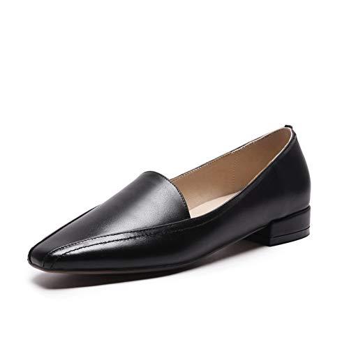 Noir Sandales Femme AdeeSu SDC06062 Compensées 36 Noir 5 q8OxCZcwn