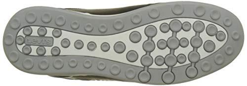 Levi's Noir 59 Sneaker Hesperia L Regular Black Herren Schwarz vqpwA