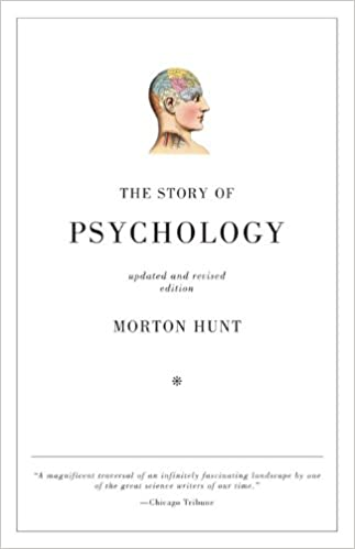 Amazon the story of psychology ebook morton hunt kindle store the story of psychology updated revised edition kindle edition fandeluxe Choice Image