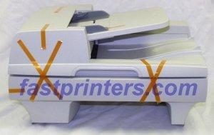Lexmark 40x0450 Complete ADF X642e X644e X646e MFP - Laser Printer X646e