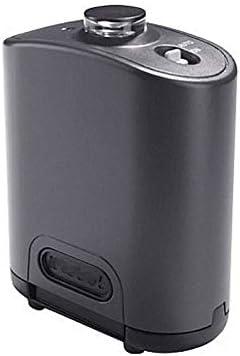 Louu - Pared de navegación Virtual para Irobot Roomba 595 620 630 650 660 760 770 780 Todos los Modelos de aspiradora Serie 500 600 700 A: Amazon.es: Hogar