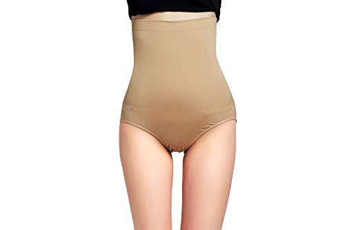 878c01108ea 360 Sexy Strapless Shapewear Bodysuit w High Waist Tummy Control Slim  Panties