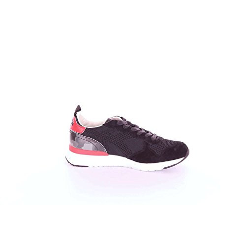 Diadora Diadora Black Sneakers Diadora Diadora 20117186501 Black Sneakers Men Black 20117186501 Sneakers Men Men 20117186501 n4nZAr1