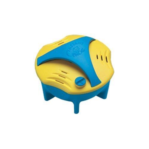 (King Technologies 01-18-4410 Instant Frog Mineral Sanitizer Pool Cleaner)