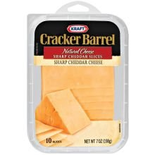 kraft-cracker-barrel-natural-sharp-cheddar-sliced-cheese-7-ounce-10-per-case